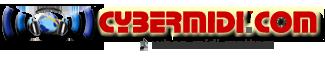CYBERMIDI Pro MIDI Files